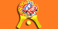 generic racket sets tumb