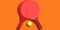 unicolor racket sets tumb
